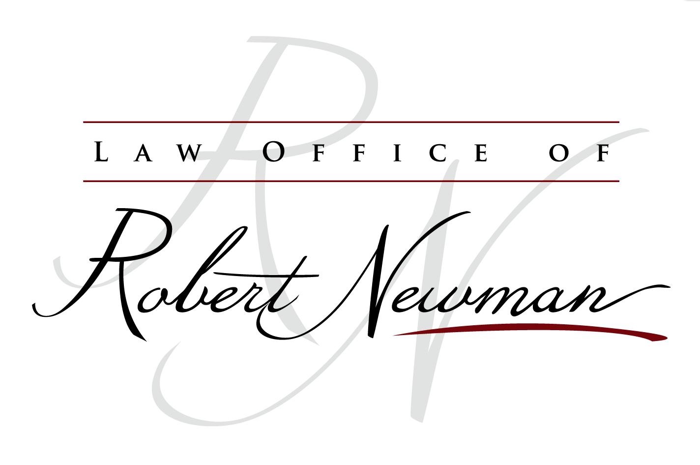 cropped-robert_newman_logo_final1.png